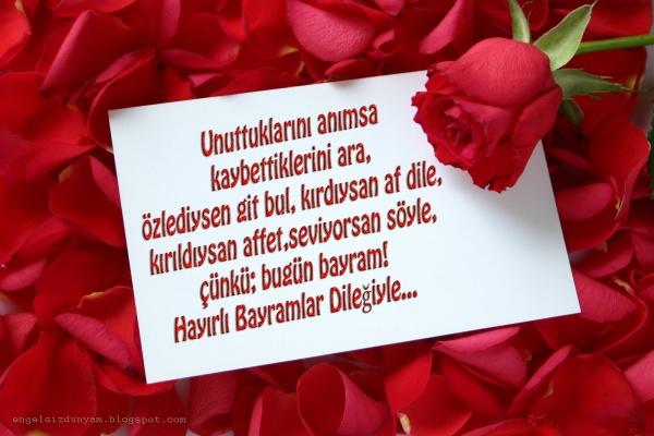 bayram 15