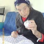 Huzurevi-Çay-Kahve-Keyfi-5-150x150